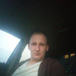 Иван, Курск, 28 лет