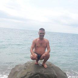 Паша, 50 лет, Ставрополь