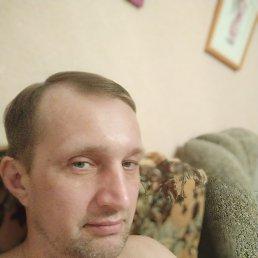 Эдуард, 42 года, Орел