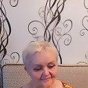 Фото Татьяна, Пермь - добавлено 13 июня 2020