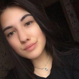 Виктория Черняева, 20 лет, Пенза