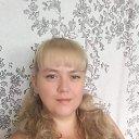 Фото Арина, Улан-Удэ, 34 года - добавлено 3 августа 2020 в альбом «Мои фотографии»