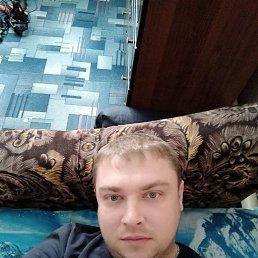 Сергей, 33 года, Изобильный