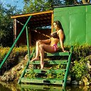 Фото Ольга, Хабаровск - добавлено 2 августа 2020 в альбом «Мои фотографии»