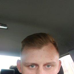 Иван, 29 лет, Малаховка