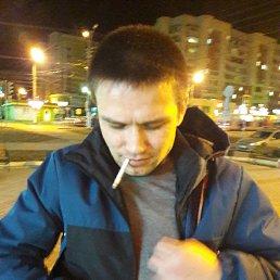 Александр, 29 лет, Чебоксары