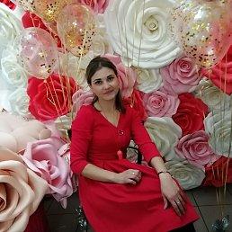 Алена, 29 лет, Иркутск