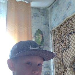 Макс, 29 лет, Черногорск