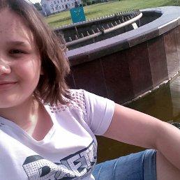 Ульяна, 18 лет, Тюмень