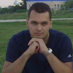 Марат, 34 года, Саратов