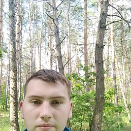 Максим, 23 года, Кременчуг