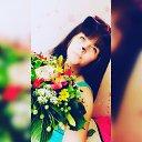 Фото Наталья, Пенза, 22 года - добавлено 20 июля 2020 в альбом «Мои фотографии»