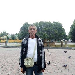 Qwerty1991, 48 лет, Львов