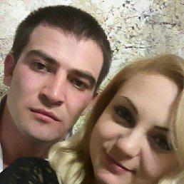 Алексей, Ростов-на-Дону, 29 лет