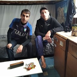 Мидэт, 28 лет, Краснодар