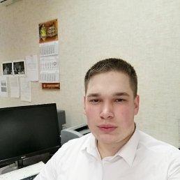 Ник, 33 года, Киров