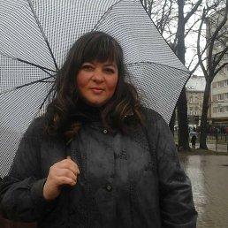 Юля, 41 год, Львов