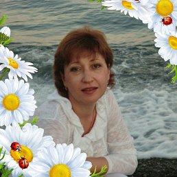 Ольга, 54 года, Воскресенск