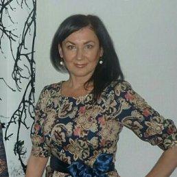 Ольга, 43 года, Волгоград