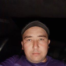 Кайрош, 29 лет, Кызылорда