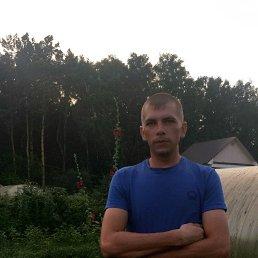 Евгений, 28 лет, Бердск