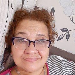 Наталья, 61 год, Новочебоксарск