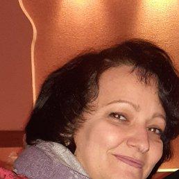 Татьяна, 42 года, Хабаровск