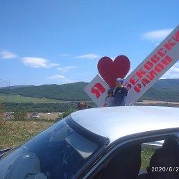 Шенр, 39 лет, Дагестанские Огни