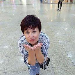 Оксана, 51 год, Комсомольское