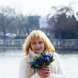 лариса, 56 лет, Кировоград