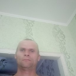 Александр, 36 лет, Кременчуг