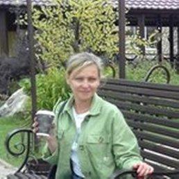 Алена, 38 лет, Барнаул