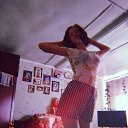 Фото Виолетта, Томск, 18 лет - добавлено 24 июня 2020
