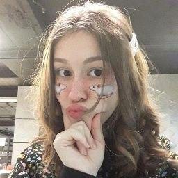Яна, 26 лет, Одесса