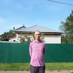 АлексейСеренков, 45 лет, Луховицы