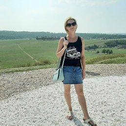 Олеся, 36 лет, Воронеж