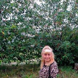 Вика, 25 лет, Воронеж