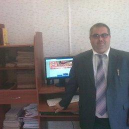 Лисково, 62 года, Бежецк