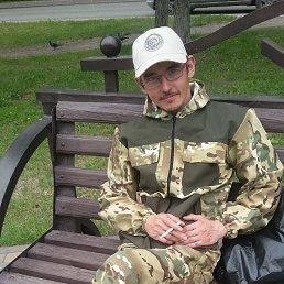 Олег, 36 лет, Новосибирск