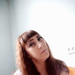 Елена, 52 года, Серов