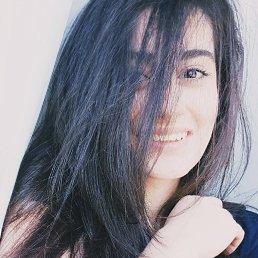 Marina, 18 лет, Сочи