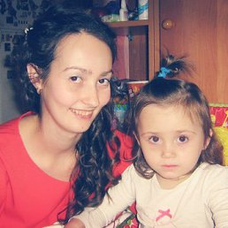 Алёна, 26 лет, Дмитров