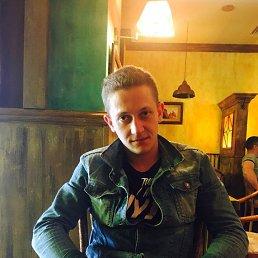 Димэй, 28 лет, Колпино