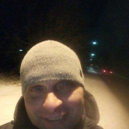 Сергей, 44 года, Вышний Волочек