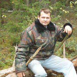 Юрий, 49 лет, Тверь