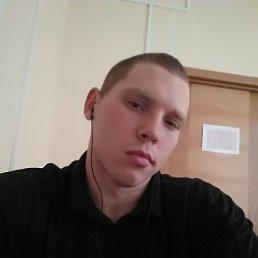 Илья, 20 лет, Кубинка