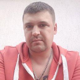 Роман, 36 лет, Балта