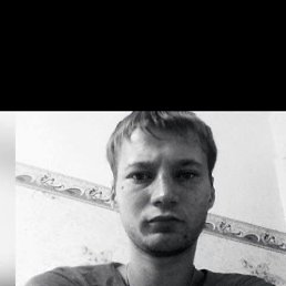 Юрка, 29 лет, Биробиджан