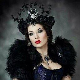 Margo, 28 лет, Хабаровск