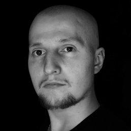Илья, Рязань, 28 лет